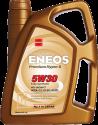 5W-30 ENEOS Premium Hyper S