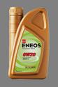 0W-20 ENEOS Premium Ultra