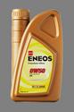 0W-50 ENEOS Premium Ultra