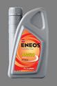 10W-30 ENEOS Premium Plus