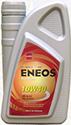 10W-40 ENEOS Premium