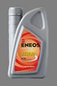 15W-40 ENEOS Premium Multi