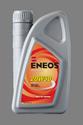 20W-50 ENEOS Premium
