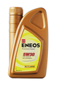 5W-30 ENEOS Premium Hyper