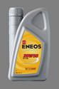 5W-40 ENEOS Premium Hyper
