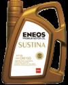 0W-50 ENEOS Sustina