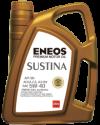 5W-40 ENEOS Sustina