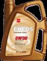 5W-30 ENEOS Premium Ultra 504/507