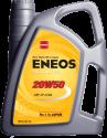 20W-50 ENEOS Super Diesel