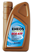 ENEOS ATF ECO