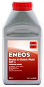 ENEOS Brake & Clutch DOT4