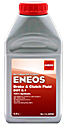 ENEOS Brake & Clutch DOT5.1