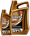 ENEOS GP4T Ultimate Racing 10W60