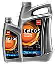 ENEOS Gear Oil 75W-90