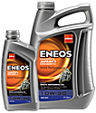 ENEOS Max Performance 10W-30