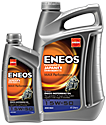 ENEOS Max Performance 15W-50