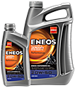 ENEOS Performance 20W-50