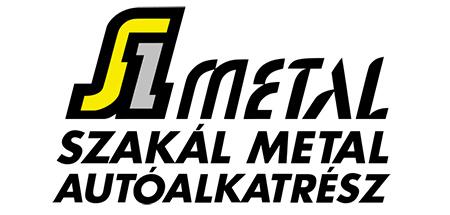 Szakál Metal Kft.